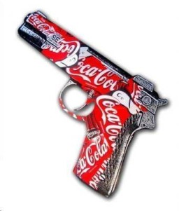 probable-nueva-pistola-de-bond