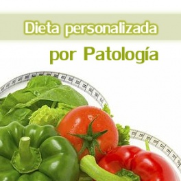 DC por Patología